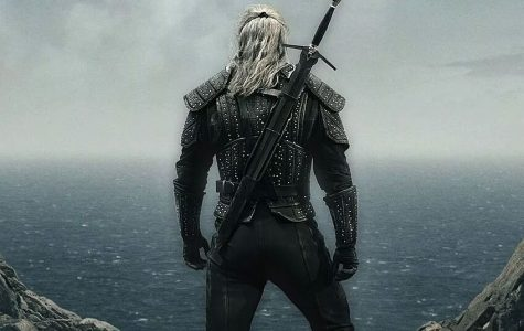 The Witcher Review