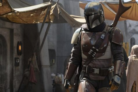 The Mandalorian: The Full Review
