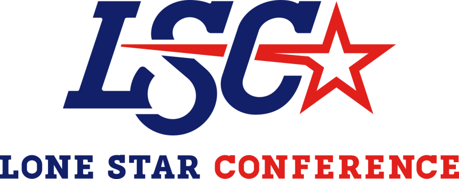 Lone Star Conference announces partnership with Samsung