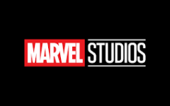 Marvel's Phase Four  Action Plan