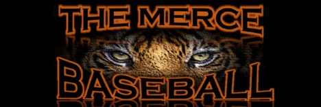 Commerce Tigers baseball team resumes season